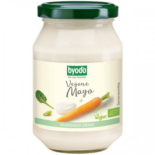 био-веган-майонеза